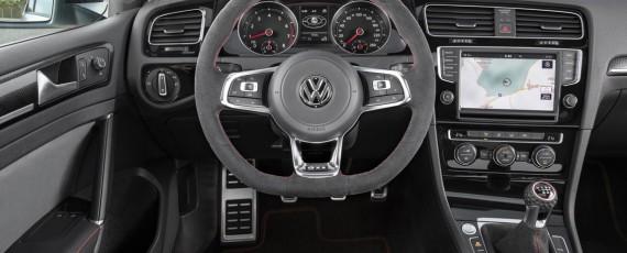 Noul VW Golf GTI Clubsport (06)