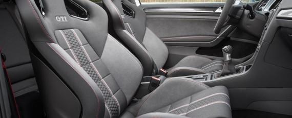 Noul VW Golf GTI Clubsport (07)