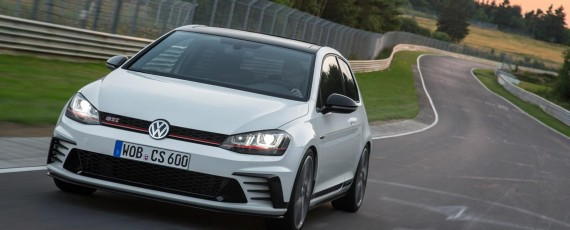 Noul VW Golf GTI Clubsport (04)