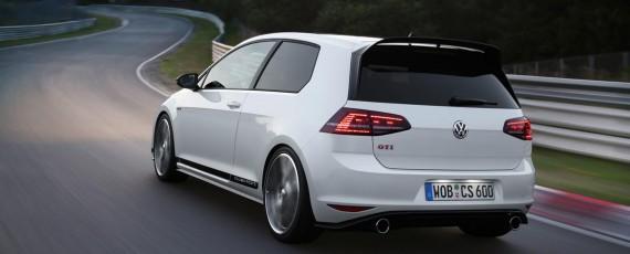 Noul VW Golf GTI Clubsport (05)