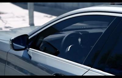 Noul BMW Seria 5 - premiera 13 octombrie 2016