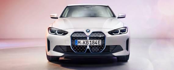 Noul BMW i4 (01)