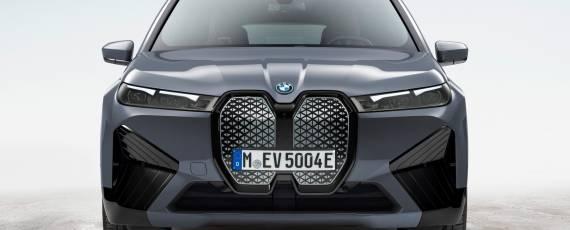 Noul BMW iX (01)