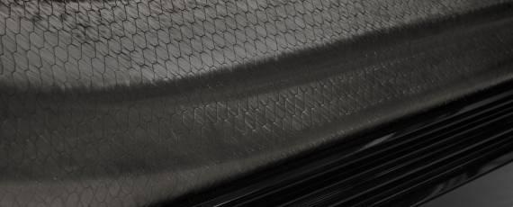 Noul BMW iX (08)