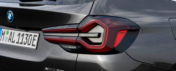 BMW X3 2021 (04)