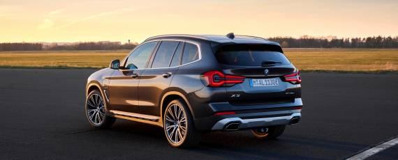 BMW X3 2021 (03)