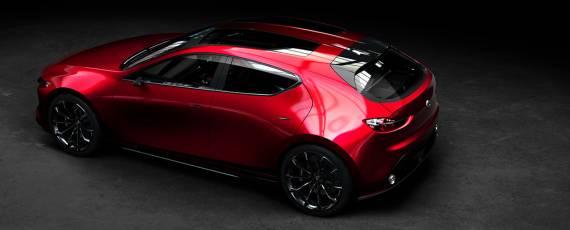Mazda KAI CONCEPT (04)