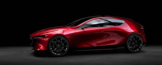 Mazda KAI CONCEPT (01)