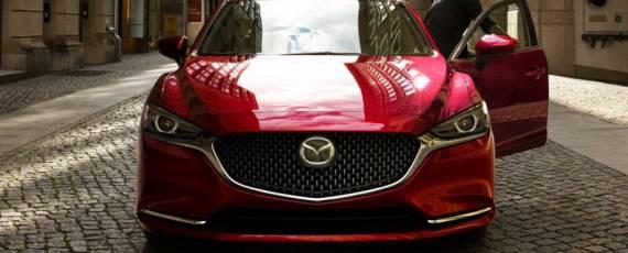 Mazda6 facelift 2018 (03)