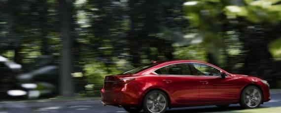 Mazda6 facelift 2018 (06)
