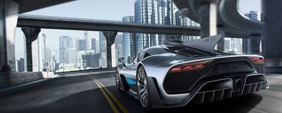 Mercedes-AMG Project ONE (04)