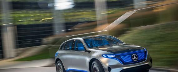 Mercede-Benz Generation EQ (19)