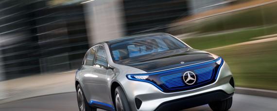 Mercede-Benz Generation EQ (01)