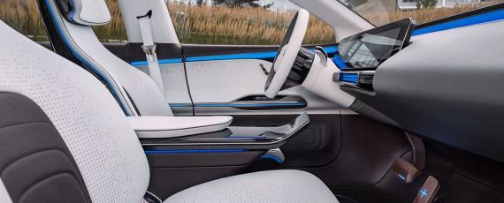 Mercede-Benz Generation EQ (11)