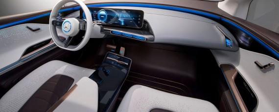 Mercede-Benz Generation EQ (09)