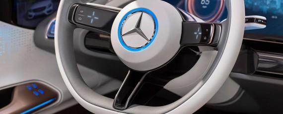 Mercede-Benz Generation EQ (15)