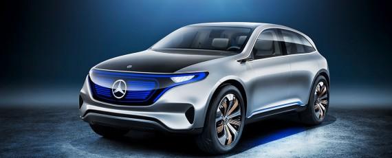 Mercede-Benz Generation EQ (03)