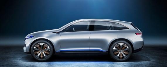 Mercede-Benz Generation EQ (05)