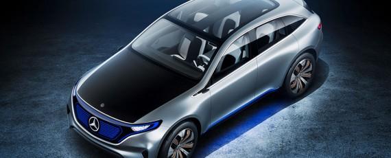 Mercede-Benz Generation EQ (07)
