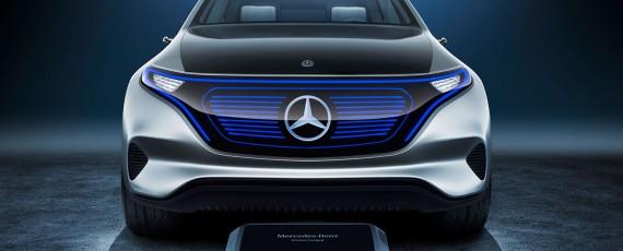 Mercede-Benz Generation EQ (04)