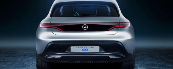 Mercede-Benz Generation EQ (08)