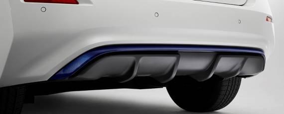 Nissan LEAF 2018 (12)