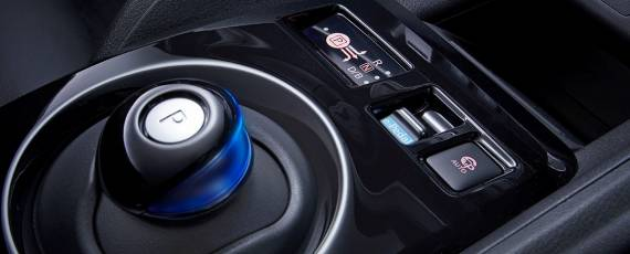 Nissan LEAF 2018 (21)