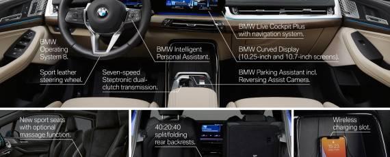 Noul BMW Seria 2 Active Tourer (08)