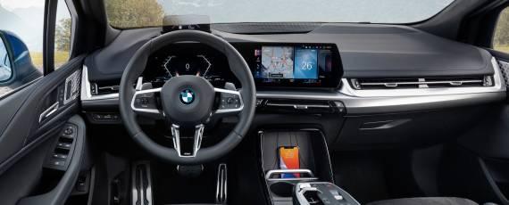 Noul BMW Seria 2 Active Tourer (04)