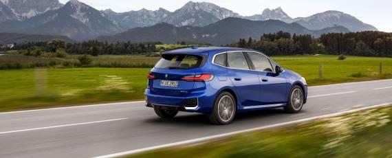 Noul BMW Seria 2 Active Tourer (03)