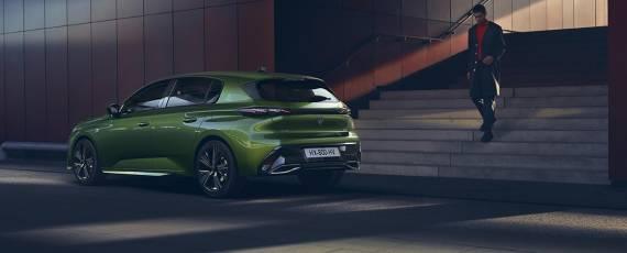 Noul Peugeot 308 (04)