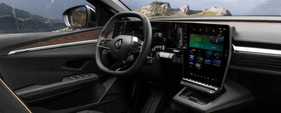 Noul Renault Mégane E-TECH (04)