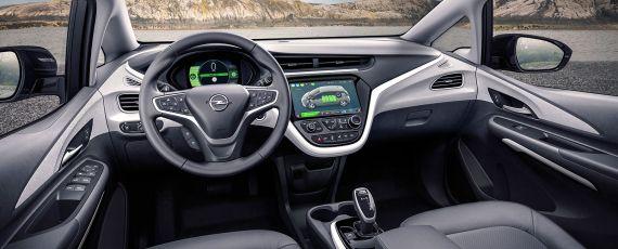Noul Opel Ampera-e (09)