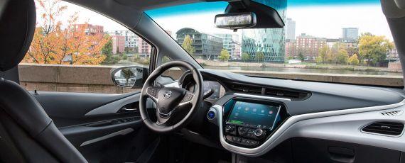 Noul Opel Ampera-e (08)