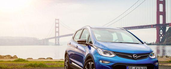Noul Opel Ampera-e (01)