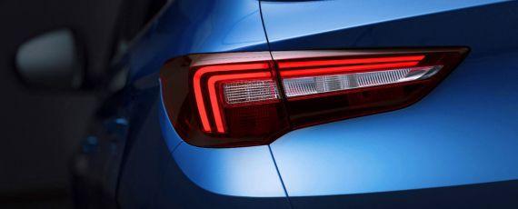 Opel Grandland X (07)
