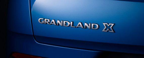 Opel Grandland X (08)