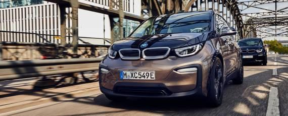 BMW i - aniversare de 10 ani (04)