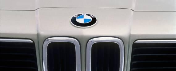 Grila BMW - istorie (02)
