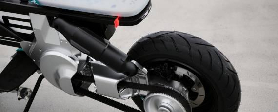 BMW Concept CE 02 (02)