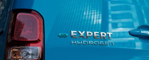 PEUGEOT e-EXPERT Hydrogen (05)