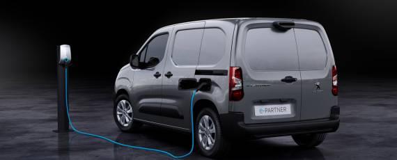 Noul Peugeot e-Partner (04)