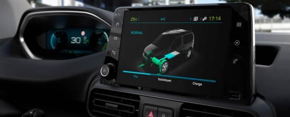 Noul Peugeot e-Partner (05)