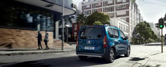 Noul Peugeot e-RIFTER (02)