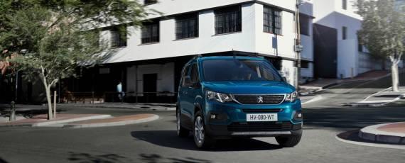 Noul Peugeot e-RIFTER (01)