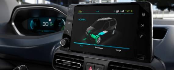 Noul Peugeot e-RIFTER (05)
