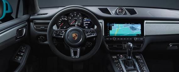 Porsche Macan facelift 2018 (07)