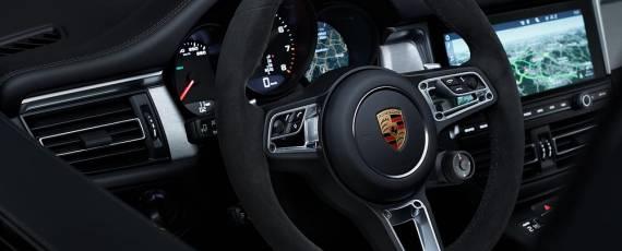 Porsche Macan facelift 2018 (08)
