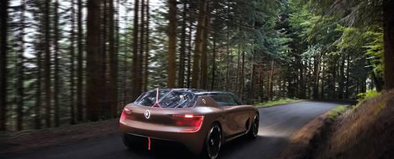 Renault SYMBIOZ (02)