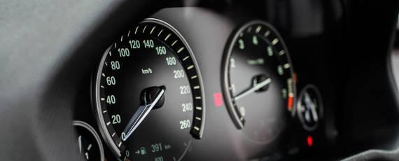 Test BMW X4 M40i (27)
